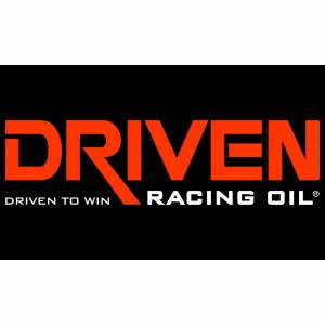 Shop By Product - Merchandise - Driven Racing Oil - Driven Racing Oil 3x5 Fabric Banner
